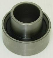TF62007