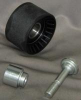 TF62010
