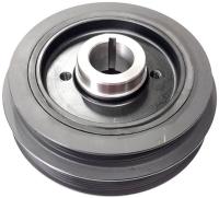 Toyota Crankshaft Pulley (Harmonic Balancer)