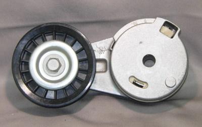TT10016