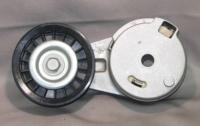 G.M. A/C Belt Auto Tensioner