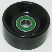TA89048