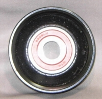 TA89050