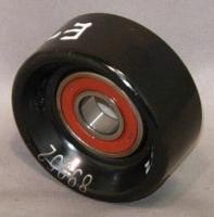 TA89052