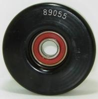 TA89055