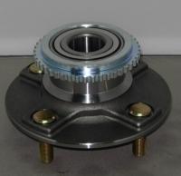 TH02005-3