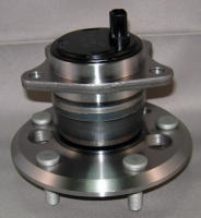 TOYOTA WHEEL HUB