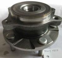 TH01021
