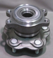 TH02032