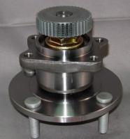 TH03002-1