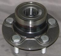 TH11012-1
