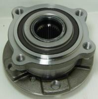 TH20014