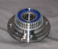 TH22004