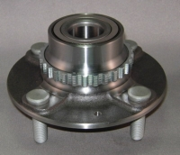 Hyundai Wheel Hub