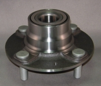 Hyundai Wheel Hub