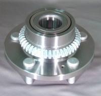 TH60008-1