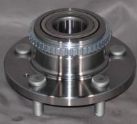 TH60009-1