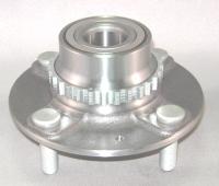 TH60010-1