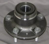 TH61002