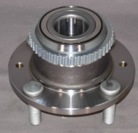 TH62001-1
