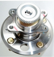 TH62004-1