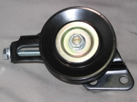 A/C Pulley-TA01004