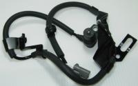 Toyota ABS Sensor