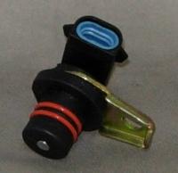 Ford ABS Sensor