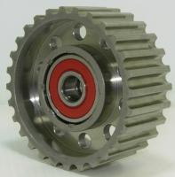 TF01032