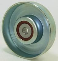 Daihatsu Timing Belt Tensioner & Pulley