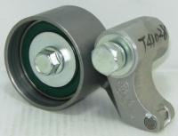 TF09002