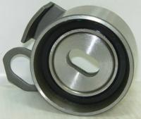 TF09004