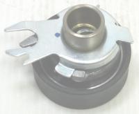 V.W. Timing Belt Tensioner & Pulley