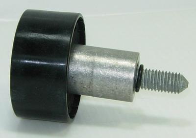 TF22026