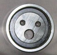 RENAULT Timing Belt Tensioner & Pulley