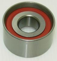 TF33003