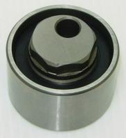 TF33004