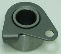 RENAULT Timing Belt Tensioner & Pulley