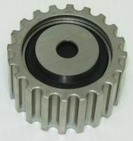 TF33011