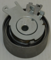 TF33013
