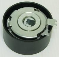 TF33014
