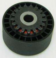 TF33015