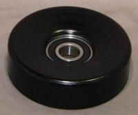 TT01004-1
