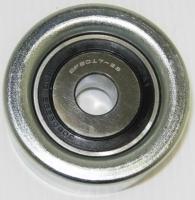 TT01005-1