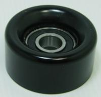 TT01009-1