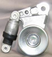 Nissan A/C Belt Auto Tensioner