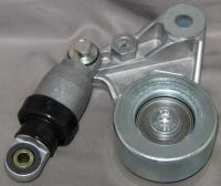 TT02010