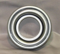 Cens.com CLUTCH BEARING MIIN LUEN MANUFACTURE CO., LTD.