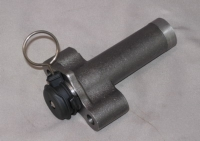 TR01001