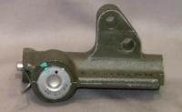 TR01015
